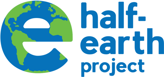 Half Earth Project E O Wilson Biodiversity Foundation